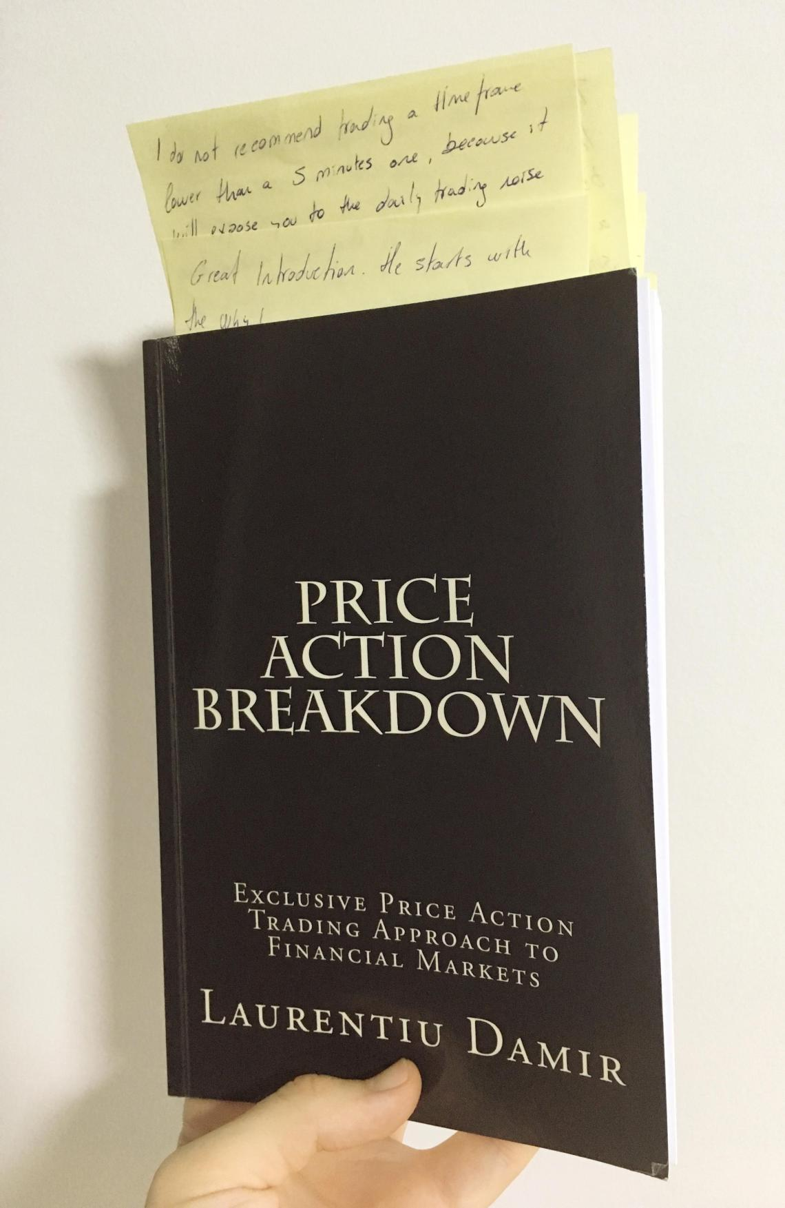 Price_Action_Breakdown_01