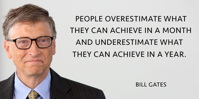 bill-gates-quotes-productivity